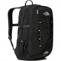 THE NORTH FACE Borealis Classic Backpack - TNF Black/Asphalt Grey