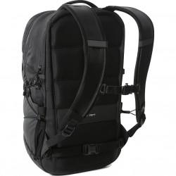 THE NORTH FACE Borealis Backpack - TNF Black/TNF Black