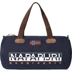 NAPAPIJRI Bering 2 Small - Σάκος - Blue Marine