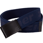 Belts - Braces