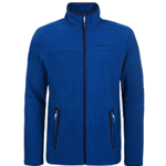 Fleece & Softshell