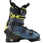 Μπότες Ski