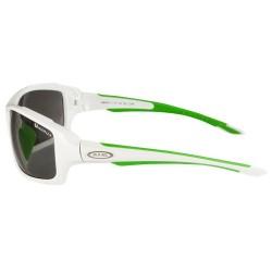ALPINA CALLUM Varioflex White/Green ΓΥΑΛΙΑ