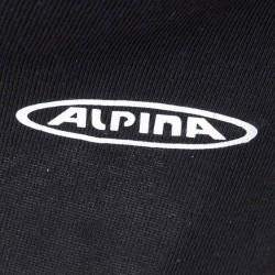 ALPINA FULLFACE UNDER HELMET Black