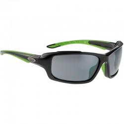 ALPINA CALLUM CERAMIC Black/Green ΓΥΑΛΙΑ