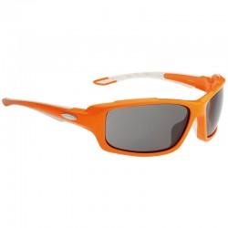 ALPINA CALLUM CERAMIC Orange/White ΓΥΑΛΙΑ