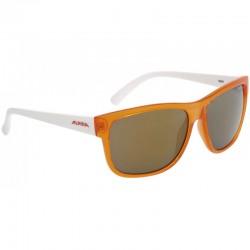 ALPINA HEINY CERAMIC Orange transparent/White ΓΥΑΛΙΑ ΗΛΙΟΥ