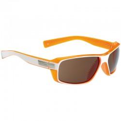 ALPINA LACEY CERAMIC Orange/White ΓΥΑΛΙΑ