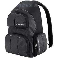 ATOMIC PURE BACK PACK