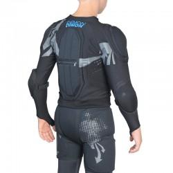 DEMON Flexforce Pro Short - Παιδικό προστατευτικό Shorts