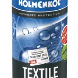 HOLMENKOL 22210 TEXTILE  PROOF