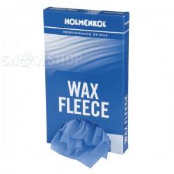 HOLMENKOL  20620 Wax Fleece 100
