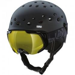 K2 ROUTE Helmet - Black