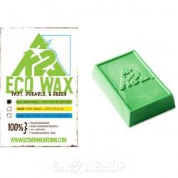 K2 ECO WAX All Temperature (Ski&Board)