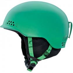 K2 RIVAL Green 15 ΚΡΑΝΟΣ