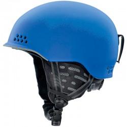 K2 RIVAL PRO Blue ΚΡΑΝΟΣ