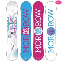 MORROW SKY ΓΥΝΑΙΚΕΙΟ SNOWBOARD