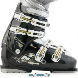 NORDICA OLYMPIA ONE 8 WOMENS SKIBOOTS