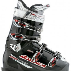 NORDICA SPEEDMACHINE 8 SKI BOOTS
