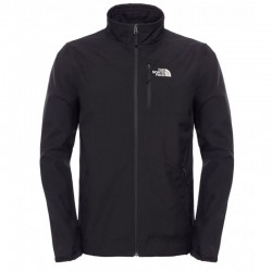 THE NORTH FACE Men's Durango Jacket TNF Black