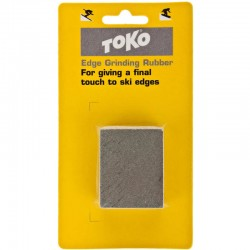 TOKO Edge Grinding Rubber
