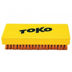 TOKO Base Brush Copper  ΒΟΥΡΤΣΑ