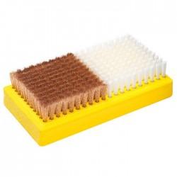 TOKO Base Brush Combi Nylon/Copper  ΒΟΥΡΤΣΑ