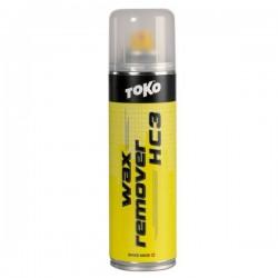 TOKO Waxremover Spray HC3 250ml