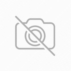 K2 T-SHIRT SEEK & ENJOY TEE Tyrquisse