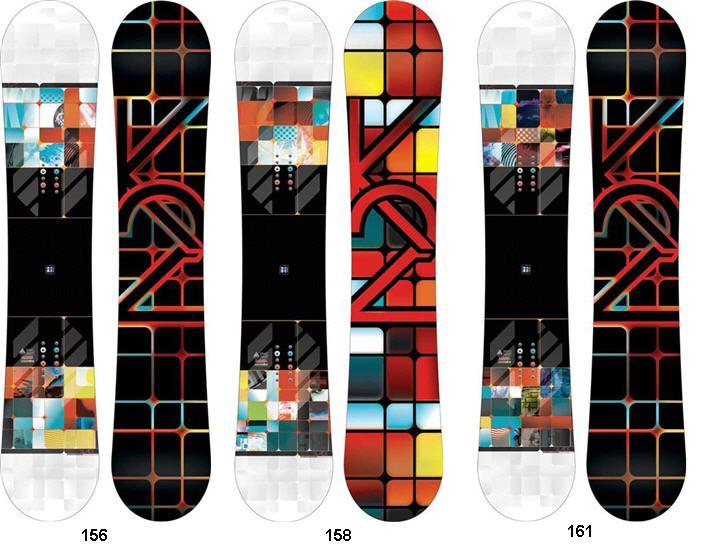 K2_SLAYBLADE_2011_sizes