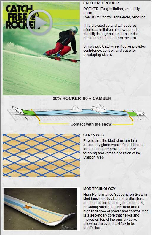 K2 STINGER TECNOLOGY
