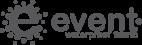 https://www.snowshop.gr/image/descriptions/event-logo.png