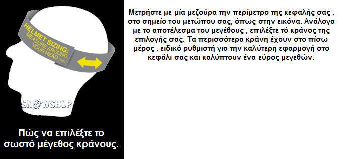 EPILOGH MEGETHOYW KRANOYS
