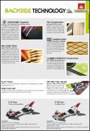 K2 BACKSIDE TECNOLOGY small 2012